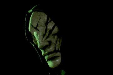 Call of Cthulhu: расследования, безумие и тёмные тайны