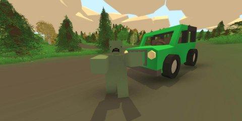 Как survival-игра от 16-летнего разработчика набрала 24 миллиона скачиваний