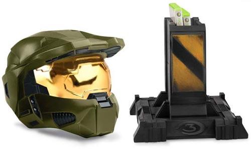 Halo 3 Legendary Edition (2007)