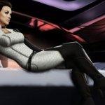 Новая система диалогов в Mass Effect: Andromeda позволит вам лучше «раскрыть» себя