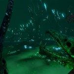 Subnautica - первые впечатления от подводного Minecraft