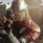 10 лучших игр из серии Call of Duty