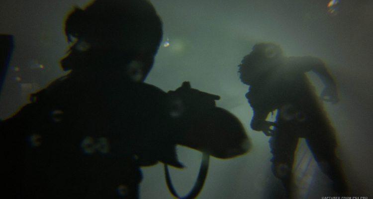 Что нас ждет в The Last of Us Part 2: 10 безумных версий