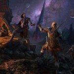 Elder Scrolls Online: немного истории, обзор дополнения One Tamriel