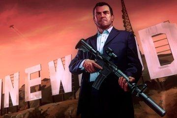 GTA Online: Гайд для стрелков