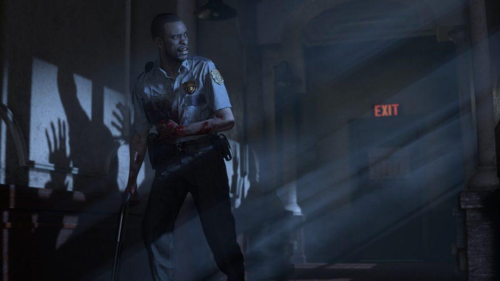 Resident Evil: 10 признаков лучшей Survival Horror франшизы