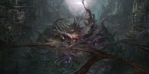 Обзор Torment: Tides of Numenera