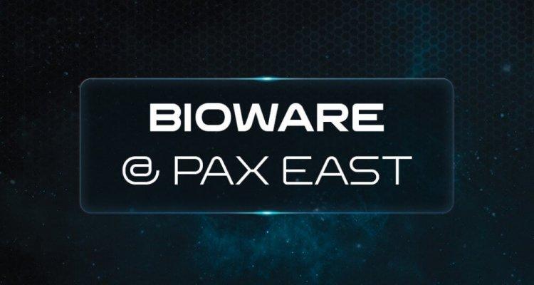 В Bioware объяснили, почему они не выпустили Mass Effect 4