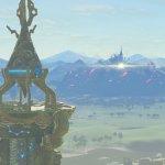 Zelda: Breath of the Wild доступна на ПК