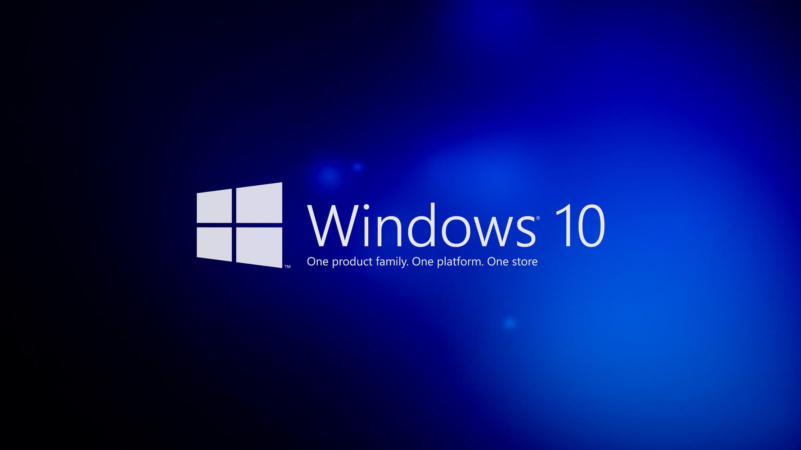 Windows 10 - игровой режим, протестированный в 6 играх на ПК со связанными процессорами