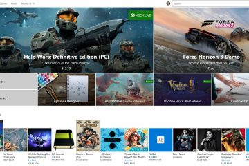 Проблемы Windows Store