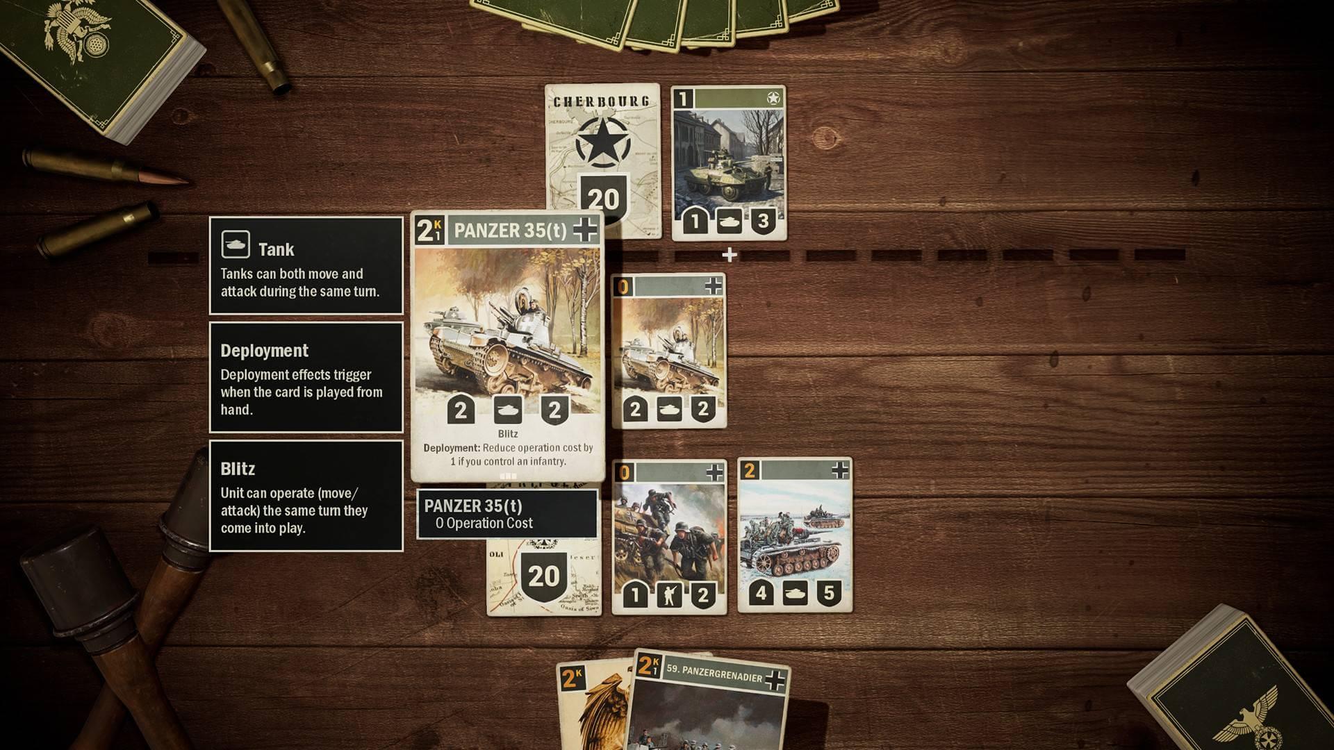 лучшие карточные игры на pc