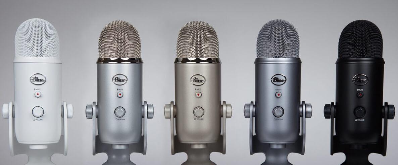 Микрофоны 100 рублей