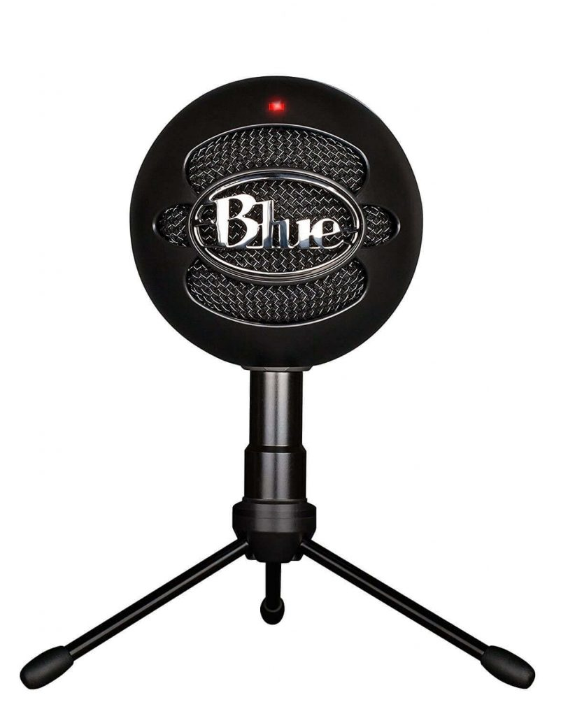Лучшие микрофоны для игр и стриминга