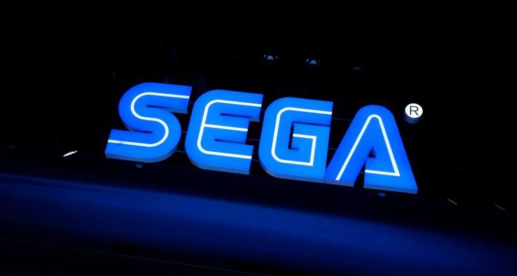 Что такое SEGA Forever?