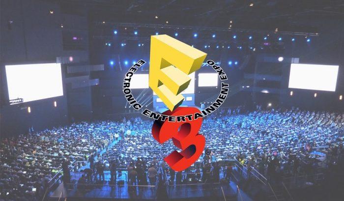 3 лучших и 3 худших трейлеров с E3 2017