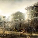 15 теорий из мира Fallout