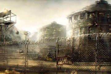 15 теорий из мира Fallout, которые должен знать каждый фанат