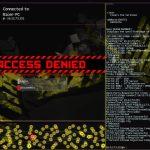 Лучшие игры с симуляцией операционных систем