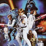 Лучшие подарки в галактике по «Звёздным войнам»
