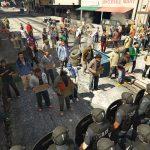5 случаев, когда фанатские протесты сработали