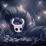 Обзор Hollow Knight