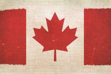 Игры про Канаду
