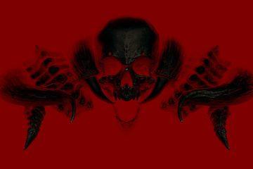 Лучшие ПК-игры в духе метала