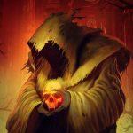 The Temple of Elemental Evil – самая верная духу D&D игра