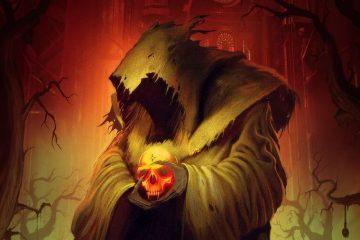 Почему The Temple of Elemental Evil – это самая верная духу D&D игра