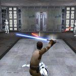 Лучшие игры по Звёздным войнам