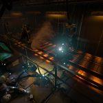 Лучшие игры о подводных мирах