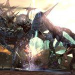 10 лучших RPG для консоли Vita
