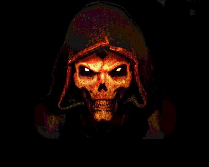 Diablo 2: Хаммердин