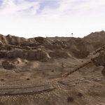 «Похищение»: лучший квест из Fallout: New Vegas