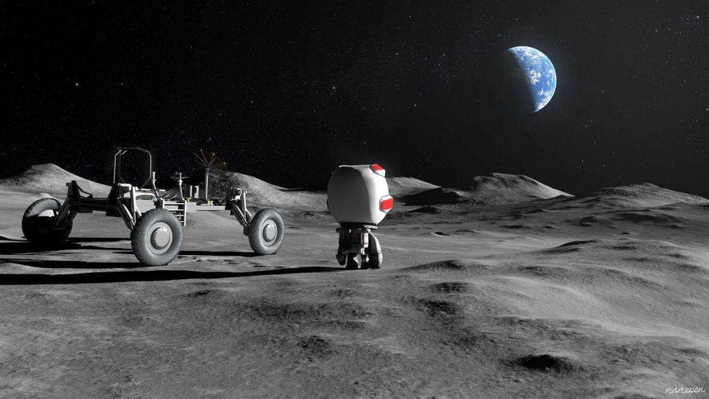 Kerbal Space Program – Наиболее достоверная игра о космической программе