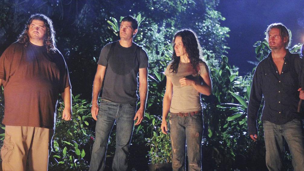 Действие сериала разворачивается в той же вселенной, что и «Остаться в живых»