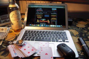Правила прибыльной игры в интернет-казино