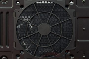 Установка и демонтаж системы охлаждения системного блока компьютера