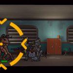 100000000 игроков в Fallout Shelter