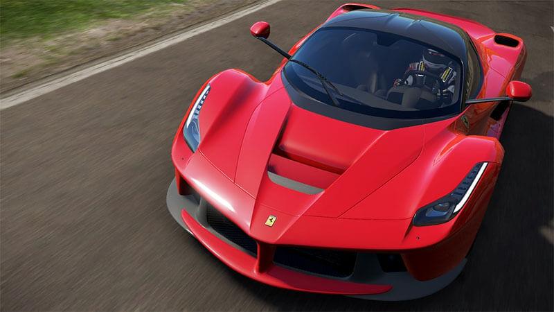 Авторитетные издания оценили Project CARS 2