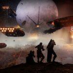 Безумно рекордные продажи Destiny 2