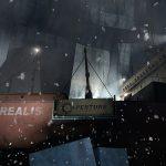 Бывший писатель Valve опубликовал синопсис Half-Life 2: Episode 3