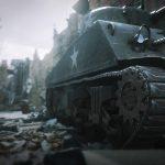Call of Duty: WWII сделает акцент на реалистичности