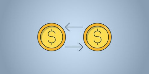 Микротранзакции вредят видеоиграм и обесценивают их