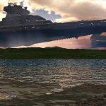 Petroglyph Games воскресили Star Wars: Empire at War