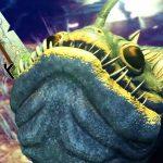 Подземный мир в ARK: Survival Evolved - дополнения Aberration