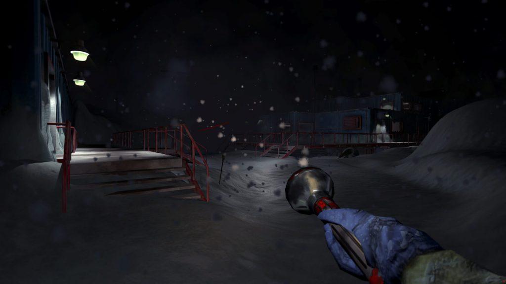 Туманное будущее игр вроде Deus Ex и Dishonored