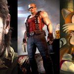 Худшие сиквелы в истории видеоигр