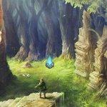 Лучшие игры на Wii U